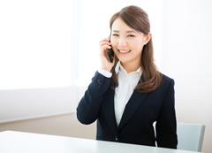 im_nagare02