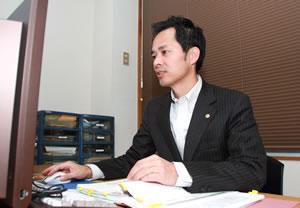 im_office02